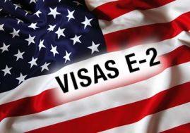 Contadores en Miami Visas E2 y EB5