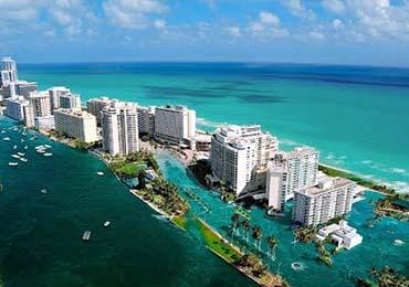 Propiedades en Miami